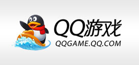 Buy QQ游戏(中服) - OffGamers Online Game Store