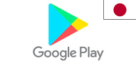 Card how google play gift to cancel Why Do