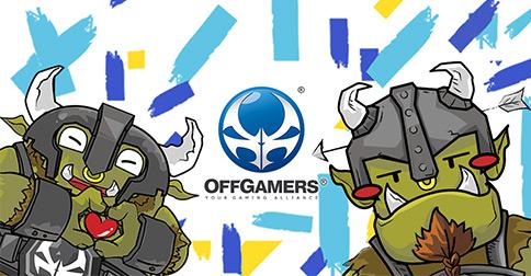 Buy WTFast - OffGamers Online Game Store