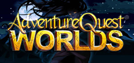 Cheap oBucks Card USD10 - OffGamers Online Game Store
