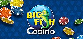 free online casino slots texas tea