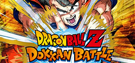 Buy Dragon Ball Z Dokkan Battle (Android) - OffGamers Online