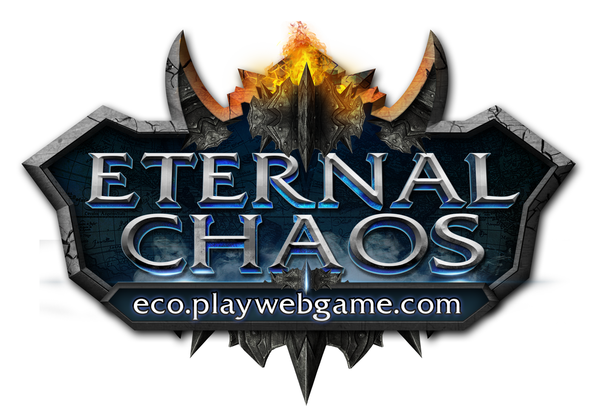 PlayWebGame has launched its new game Eternal Chaos Online (ECO