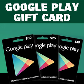 Buy iTunes Gift Card (UK) - OffGamers Online Game Store