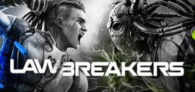 buy openbucks card global offgamers online game store