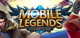 Buy Mobile Legends Bang Bang Android Offgamers Online Game Store