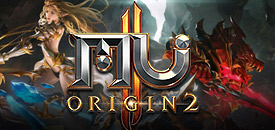Buy MU ORIGIN 2 (Android) (Global) - OffGamers Online Game Store