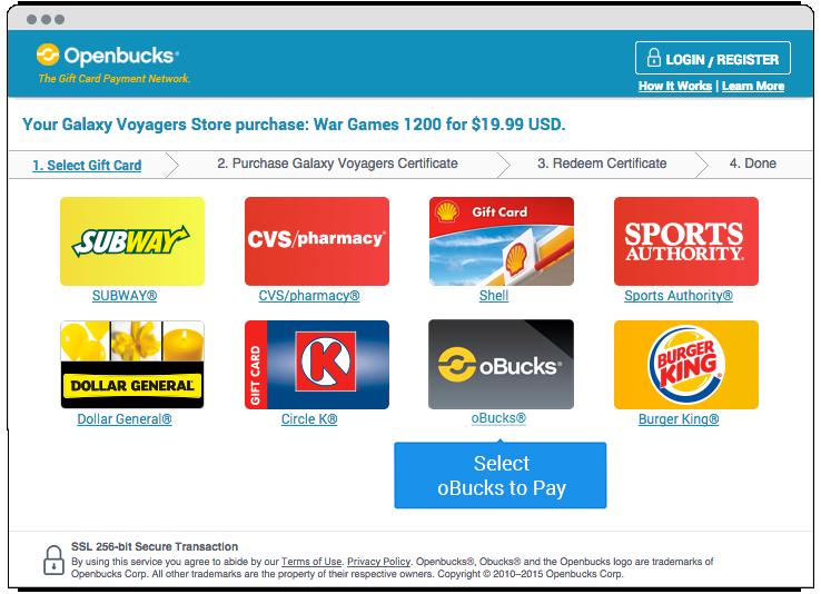 The bitcoinstore coupon - Zynga bitcoin