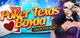 Buy Poker Texas Boyaa Id Game Digital Murah Offgamers