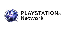 Buy Playstation Network Card Us Offgamers Online Game Store