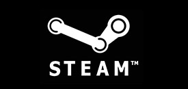 Buy Steam Wallet Codes Eu Offgamers Online Game Store