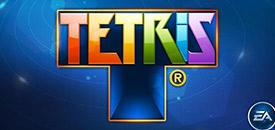 TETRIS (IOS)